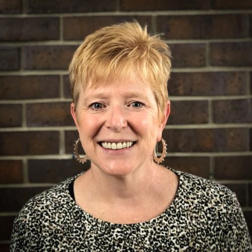 Dr. Donna L Logan, MD