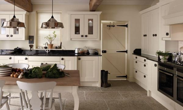 Hillside Plumbing and Heating Bathroom and Kitchen