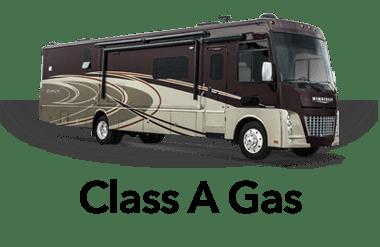 Class A Gas