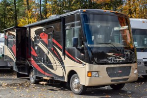 2012 Winnebago Vista 26P Image