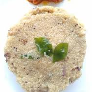 Recipe of Upma A healthy and tasty breakfast