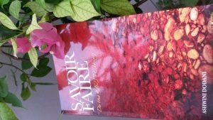 Book Review Savoir Faire