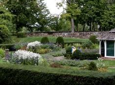 Hill-Stead-Sunken-Garden-25th-Ann-69