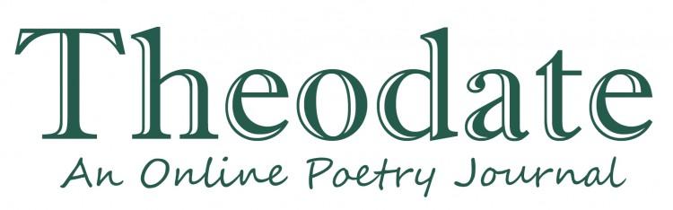 Theodate logo hillstead green