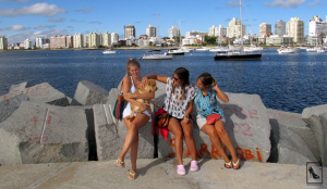 Puerto Punta del Este