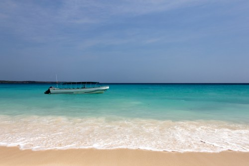 Playas Cartagena de Indias