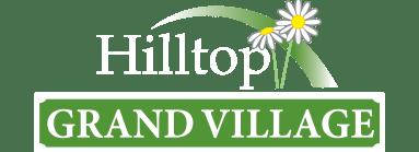 Hilltop Grand Village