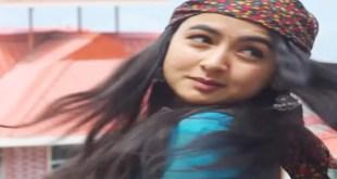 Jaunsari chhoriye video song released