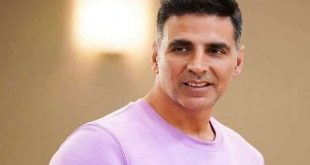 akshy Kumar new song Teri mitti video
