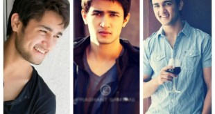 Handsome boy Ashish Bisht, coming out of Uttarakhand mountains to Bollywood
