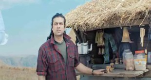 Meri Aashiqui Song jubin nautiyal new song geting viral