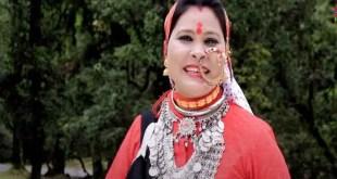 hema-negis-new-video-gir-genuwa-giratoli-trailer-released