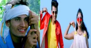 meri-bajriya-video-released-great-match-of-dance-comedy
