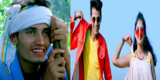 meri-bajriya-video-released-great-match-of-dance-comedy