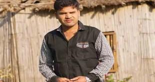 popular-singer-of-uttarakhand-sahab-singh-ramola-got-corona-infected