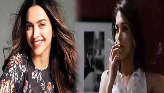 Bollywood: ड्रग्स मामले में Deepika Padukone का नाम जुड़ने से बॉलीवुड में मची खलबली।