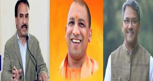 congratulations-to-bhandaris-cm-yogi-on-film-city-a-simple-target-on-the-trivendra-government