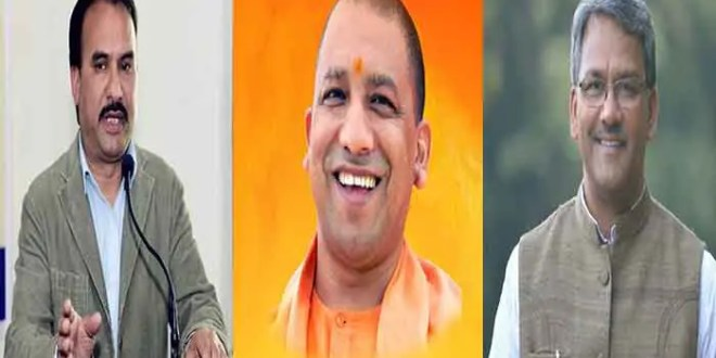 congratulations-to-bhandaris-cm-yogi-on-film-city-a-simple-target-on-the-trivendra-government