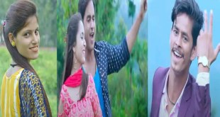 garhwali-song-hulia-became-the-choice-of-1-crore-viewersn-sanjay-bhandari-and-anisha-rangad-are-creating-history