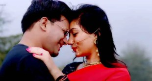 glimpses-of-romance-seen-in-the-jodidar-promo-nagendra-and-yogita-duo-add-color