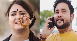 17274-2-mijaj-meri-madhuli-video-song-made-a-shocking-comeback-of-furki-band-fame-duo