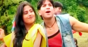 17378-2this-song-has-a-special-contribution-in-the-journey-of-superstar-sanju-silodi-millions-of-viewers-love-poonam-gailyani-video