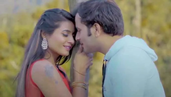 sanchi-maya-ku-bandhan-promo-released-rameshwar-garola-and-pramila-chamoli-comeback-with-this-song