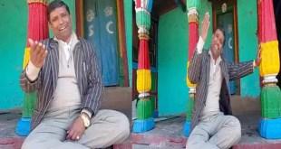 https://www.hillywoodnews.in/jagar-samrat-pri…song-share-video/