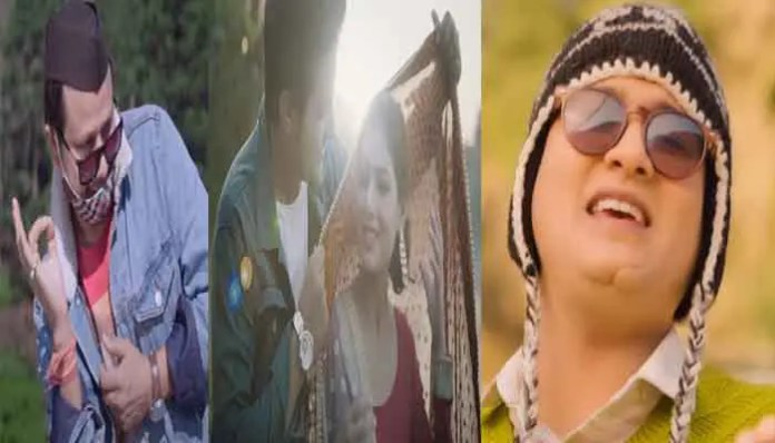 a-shower-of-garhwali-songs-on-diwali-know-whose-new-crosses-are