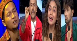 fan-of-indian-idol-judge-pawandeep-rajan-said-do-not-return-now
