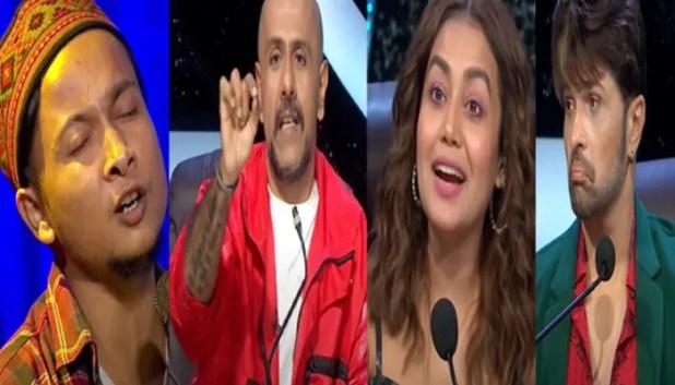 fan-of-indian-idol-judge-pawandeep-rajan-said-do-not-return-now