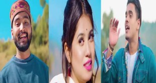 garhwali-song-hirani-si-chaal-akash-and-natasha-pair-looking-awesome