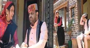 कोरोना जागरूकता को लेकर लघु फिल्म प्रतियोगिता में टीम मंगतू की फिल्म हो रही तेजी से वायरल