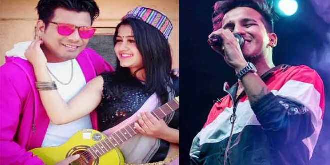 sankalp-khetwal-garhwali-song-madhuli-shoots-now-a-days-in-dhanaulti-nagendra-prasad-will-be-in-main-lead