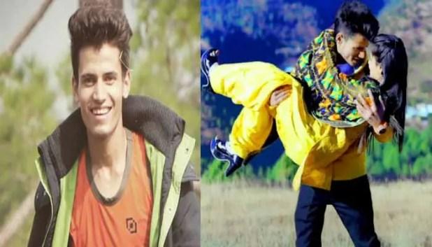neeraj-shivanis-pair-in-surma-video-song-neeraj-gave-many-superhit-songs-in-a-year