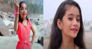 शगुन उनियाल की मधुर आवाज में मेरू गढ़देश गीत रिलीज,बाल कलाकार तनुश्री ने निभाई अहम भूमिका।