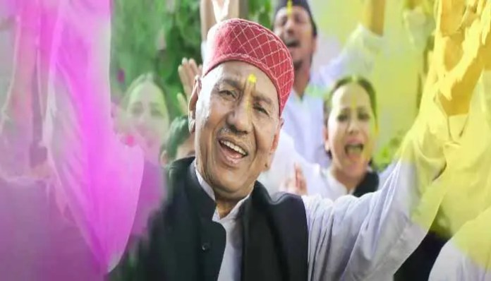18586-2-viewrs-wait-are-complete-now-negi-da-holi-song-making-a-blast-in-uttarakhand-upon-release