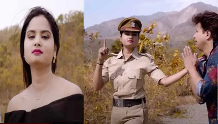 hurs-angel-turned-out-to-be-a-police-officer-sanju-silodi-is-badly-trappedread-this-report