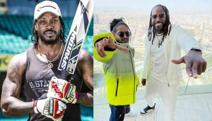 universe-boss-chris-gayle-will-now-rock-musicare-shoot-with-emiway-bantai