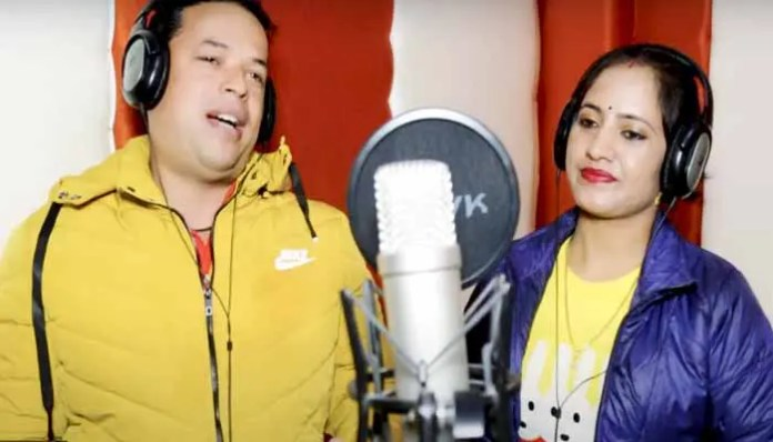 19000-2recorded-dj-song-in-the-voice-of-young-singer-anil-bisht-and-seema-chauhanhey-malu-there-is-a-blast