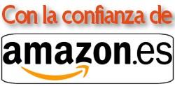 Amazon chollos gangas