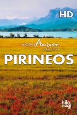 PIRINEOS - Download Nature Video