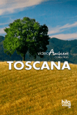 TOSCANA - Nature Video Download