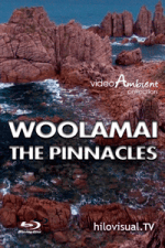WOOLAMAI-THE PINNACLES - Nature Video Download