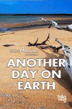 ANOTHER DAY ON EARTH - Download Nature Video
