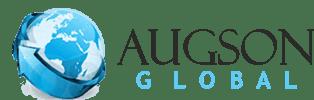 Augson Global