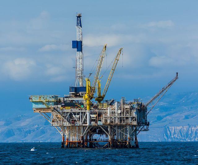 Hilson Petroleum Ghana Limited