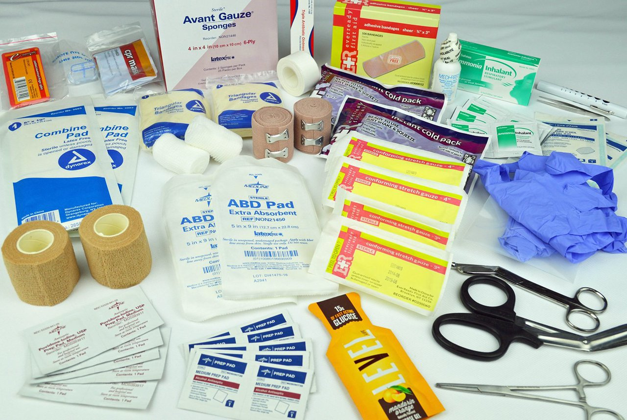 best website b0be1 bd1f7 Hilson Medical Supply Ghana Limited   Hilson Group of Companies