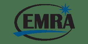 Emergency Medicine Residents' Association