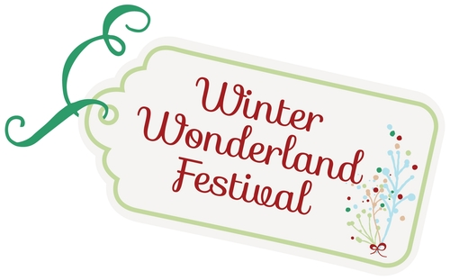Hilton Head Island Winter Wonderland Festival